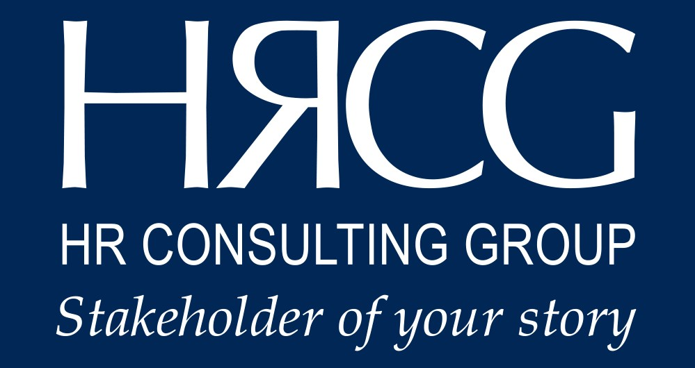 HRCG | HR Consulting Group