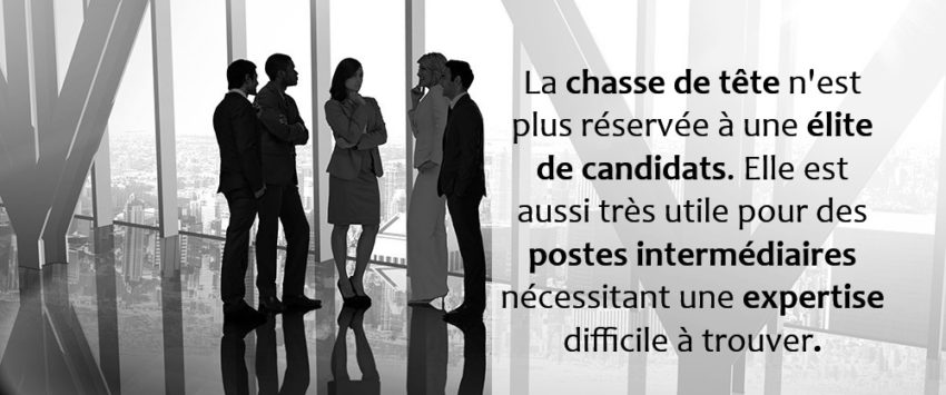 executive-search-side-box-3-fr